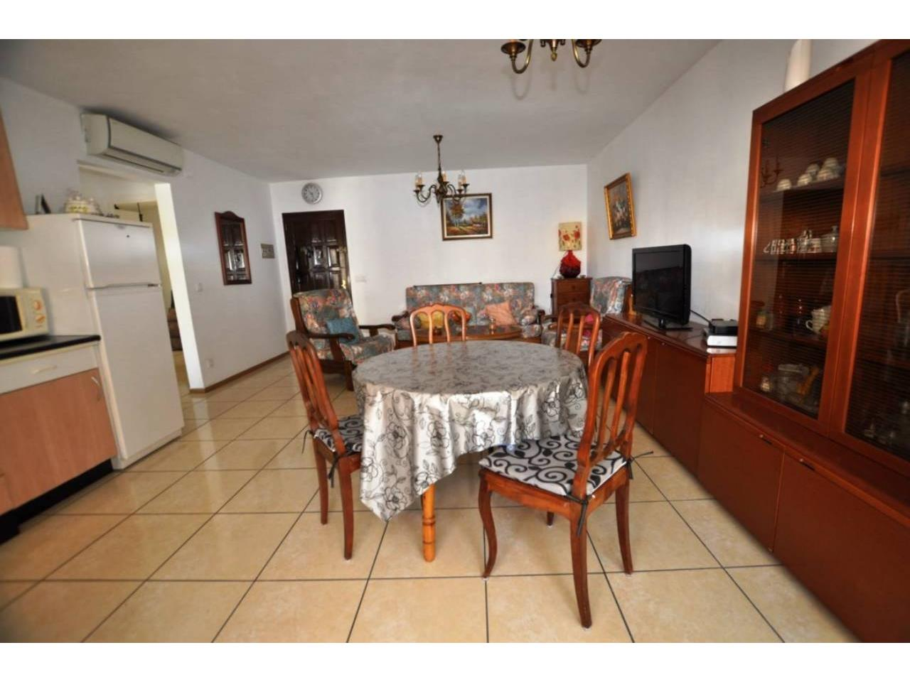 Appartement - Roses