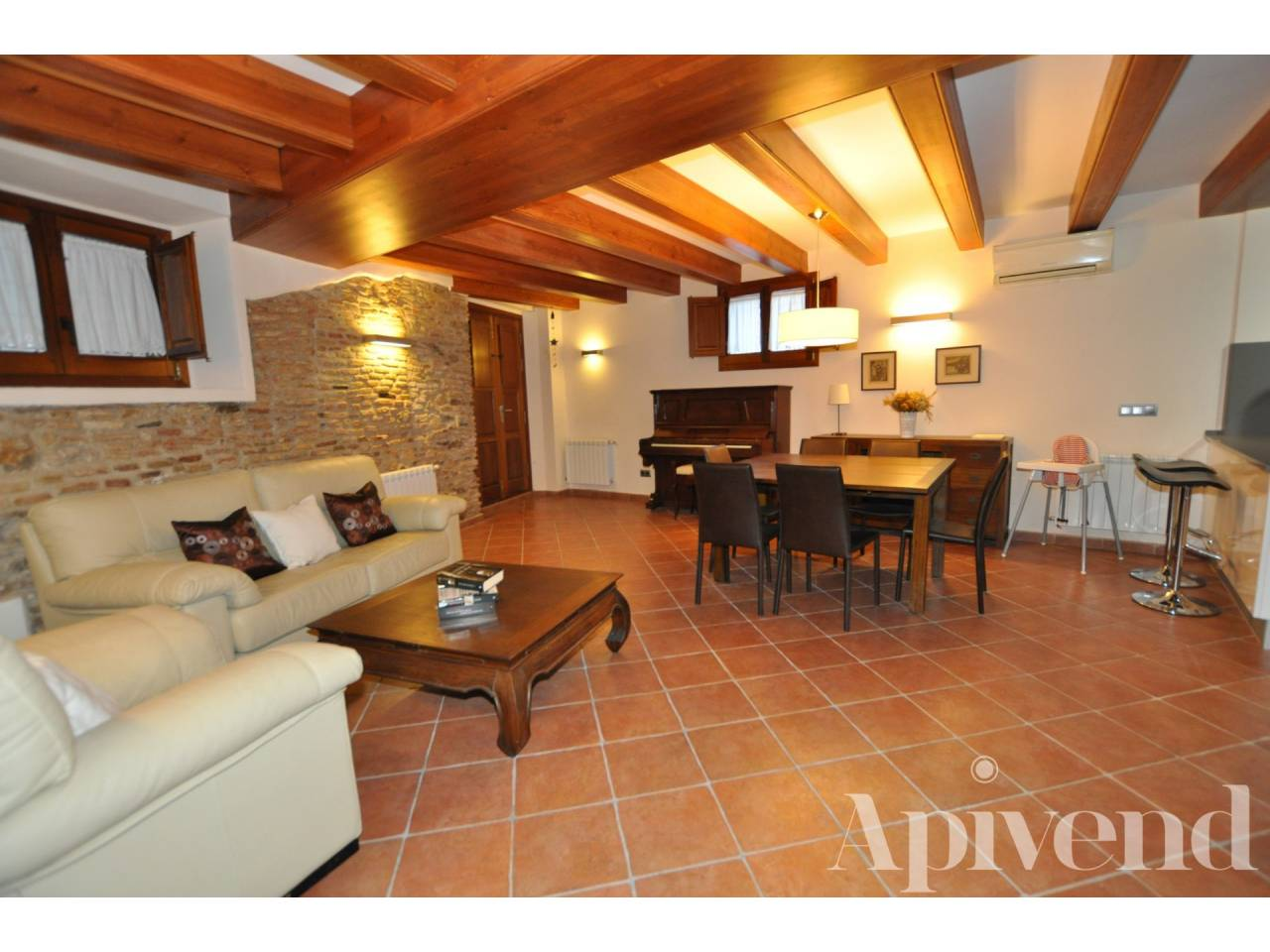 Vente Appartement Castello d'empuries